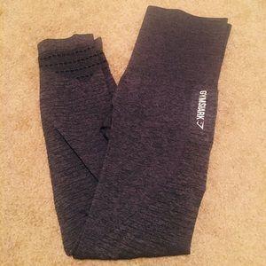 Gymshark original seamless leggings